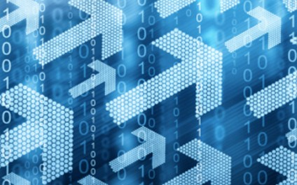Does your company need a data warehouse?