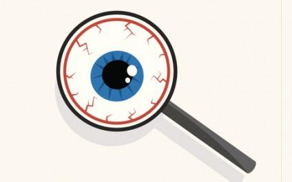 Debunking three ICD-10 myths