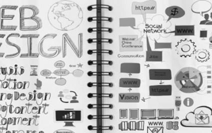 20 Common Web design terms