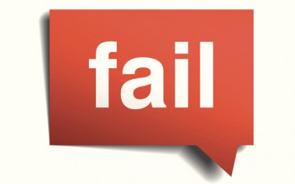 Avoiding Office 365 migration failure