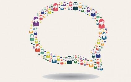 Facebook Messenger now on iPad