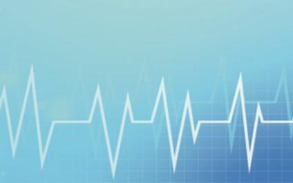 Analytics 101: Analytics Diagnostic tool