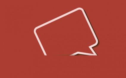 iPhone messaging tricks
