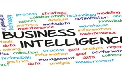 3 new business intelligence tools