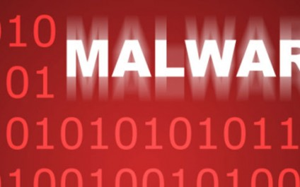 Reacting to malware infections
