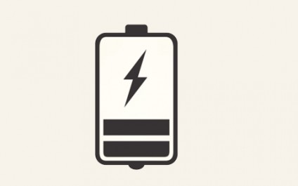 Observing app battery usage on iOS 8
