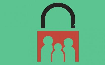 Securing Google accounts