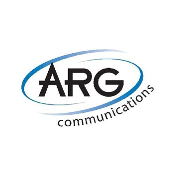ARG Communications
