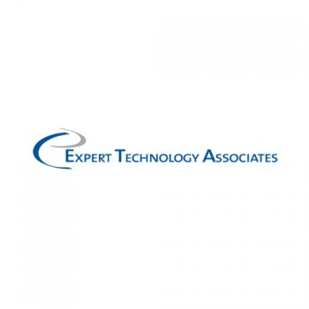 Expert Technology Associates (ETA)