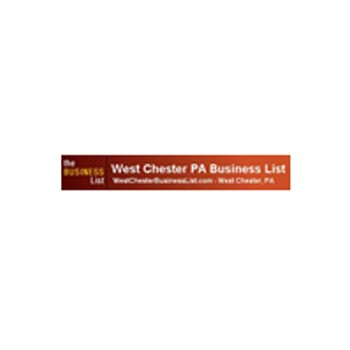The West Chester County Business List
