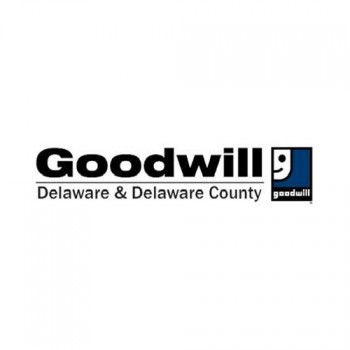 Goodwill of Delaware and Delaware County