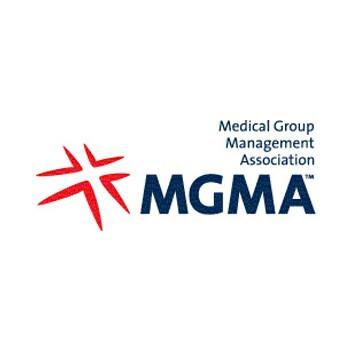 Delaware Medical Group Management Association