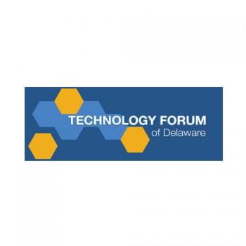 Technology Forum of Delaware