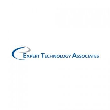 Expert Technology Associates (ETA)