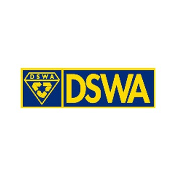 Delaware Solid Waste Authority